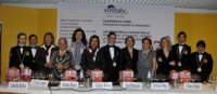 Donne Fisar