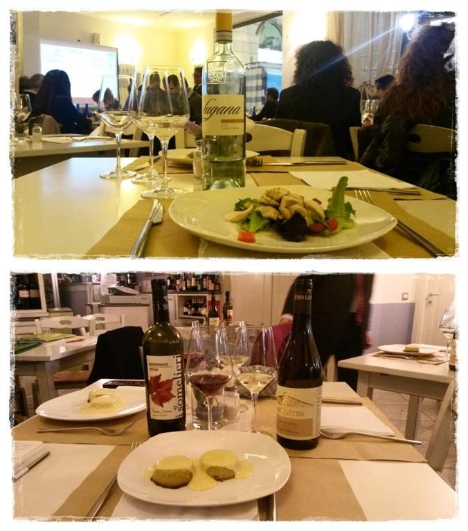abbinamento-antipasti-vino