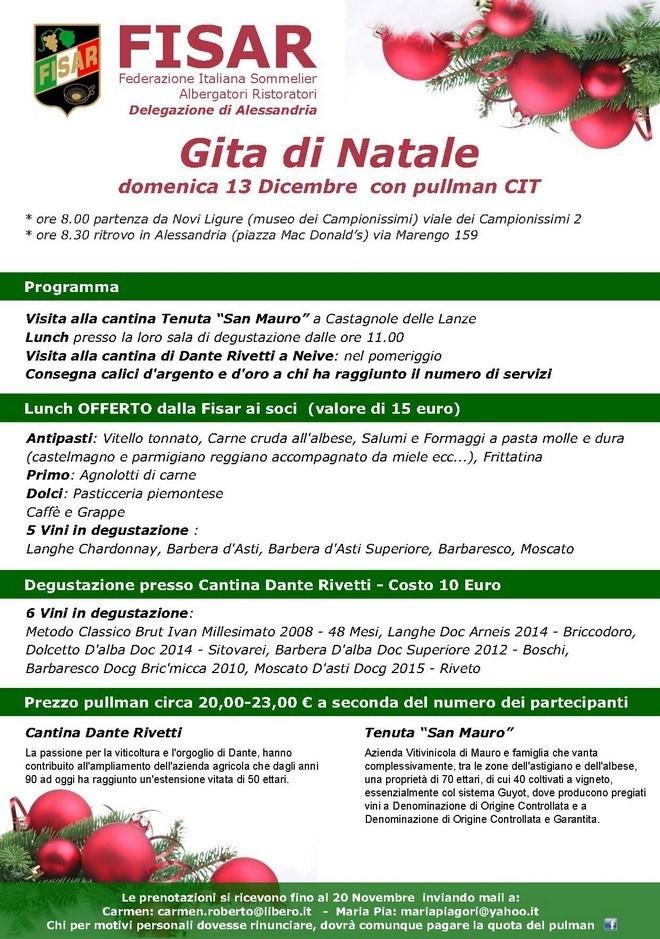 GITA-DI-NATALE2015