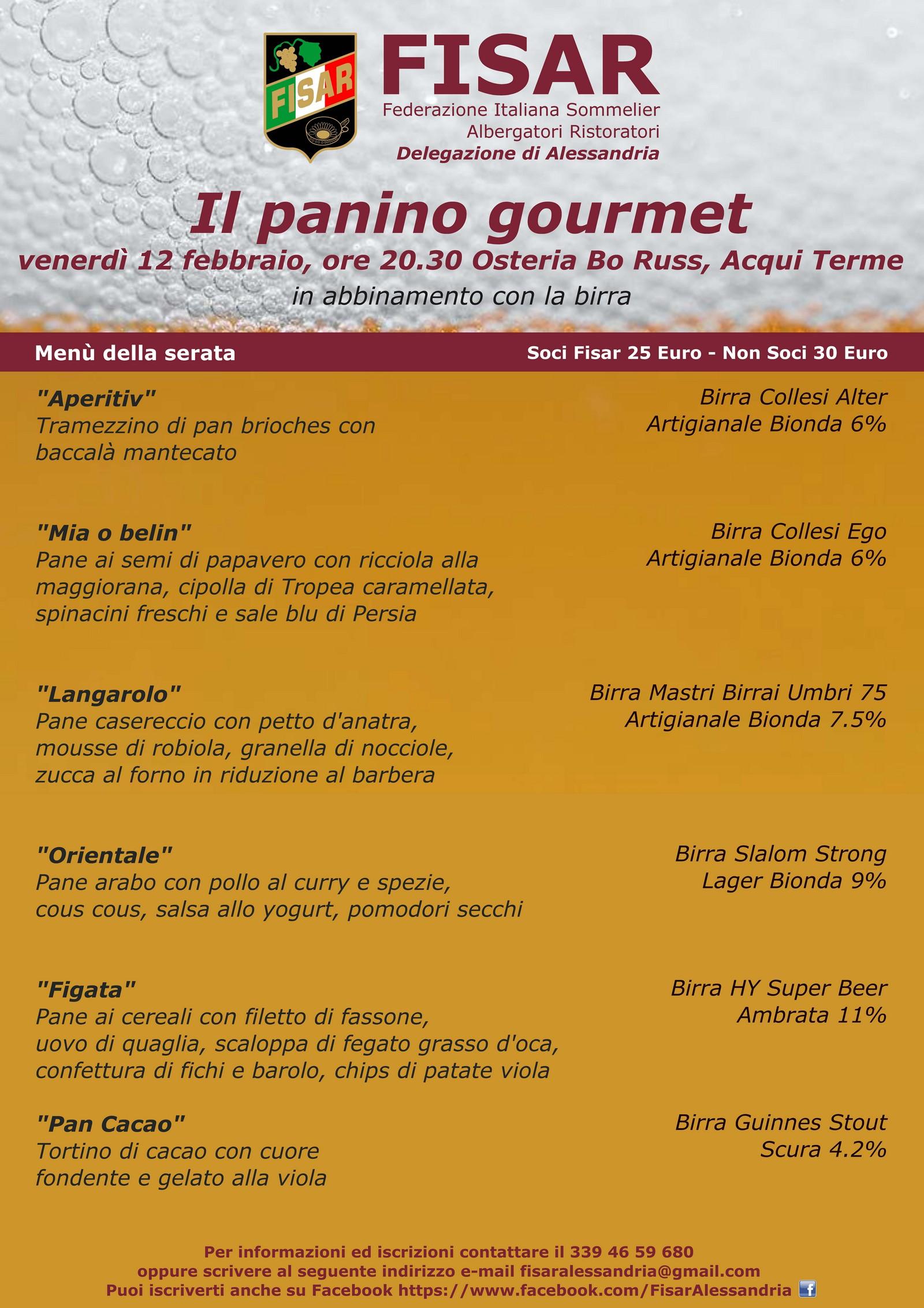 panino-gourmet