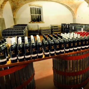 Azienda Agricola Olivetta Casale Monferrato