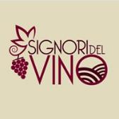 Guarda la trasmissione Signori del vino